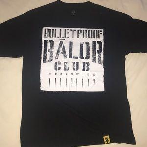 Wwe Finn Balor NXT T-shirt